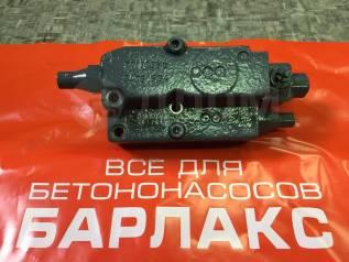 Клапан насоса Rexroth 11VL0130LRDH1. Everdigm KCP
