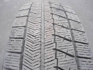 Bridgestone Blizzak VRX. Зимние, без шипов, 2013 год, 20%, 4 шт