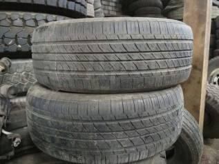 Michelin. Всесезонные, 10%, 2 шт