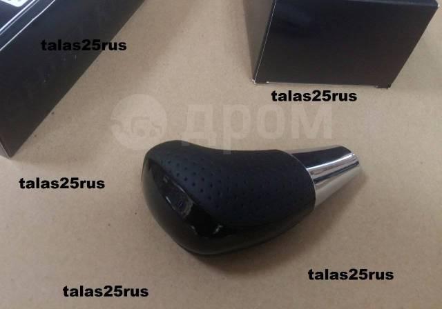 Ручка переключения автомата. Toyota Voxy Toyota Noah