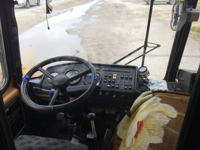 ПАЗ. Продам автобус , 24 места