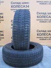 Pirelli Winter Direzionale. Зимние, без шипов, 10%, 2 шт