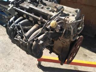 Головка блока цилиндров. Toyota: Mark II Wagon Blit, Crown Majesta, Crown, Verossa, Mark II, Altezza, Cresta, Chaser Двигатель 1GFE