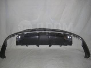 Губа. Mercedes-Benz GLE, C292 Двигатели: M157DE55LA, M276DE30LA, M278DE40LA, M278DE46LA, OM642