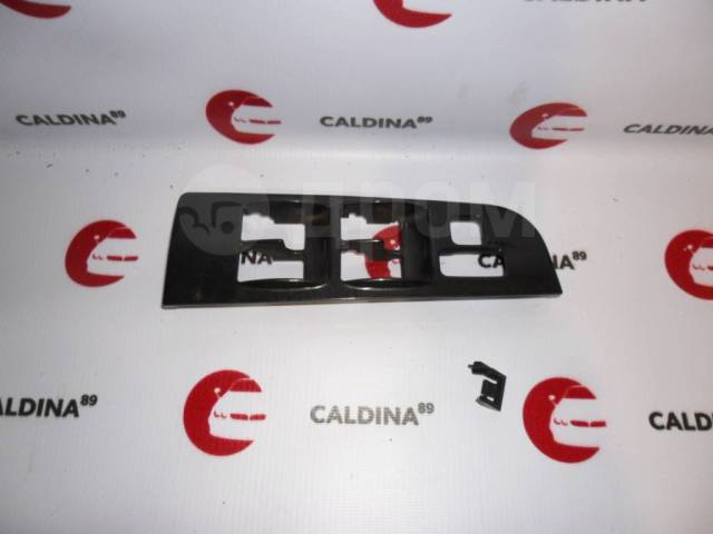 Блок управления стеклоподъемниками. Toyota Carina, AT211, AT212, CT210, CT211, CT215, CT216, ST215 Toyota Corona, AT210, AT211, CT210, CT211, CT215, C...