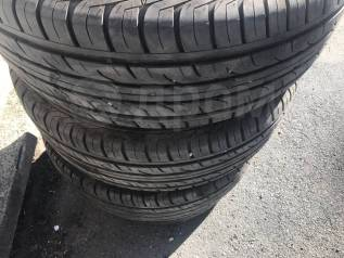 Dunlop Grandtrek PT3. Летние, 2015 год, 10%, 4 шт
