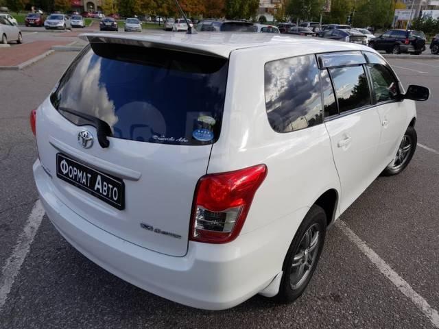 Прокат, Аренда авто без водителя, левый руль, 4ВД, 2010-2018г.