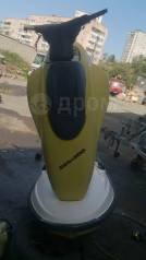 BRP Sea-Doo. 80,00 л.с., 1996 год год