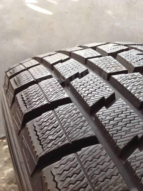 Dunlop. Всесезонные, 2012 год, 5%, 4 шт