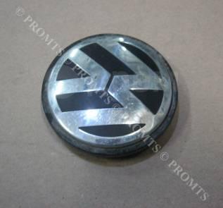 Колпак. Volkswagen: XL1, Bora, up!, Golf, Gol, Beetle, Ameo, Saveiro, Fox, Polo Двигатели: CSCA, AEH, AEK, AFP, AGR, AGU, AHF, AHW, AJM, AKL, AKQ, ALH...