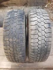 Bridgestone. Всесезонные, 20%, 2 шт