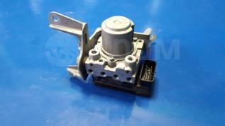 Блок abs. Honda Accord, CL8 Двигатель K20A