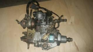 Насос топливный высокого давления. Mazda Proceed Marvie, UVL6R Mazda Proceed, UF66M, UV56R, UV66R, UVL6R