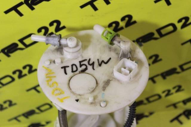 Корпус топливного насоса. Suzuki Escudo, TA74W, TD54W, TD94W Suzuki Grand Vitara, TD54V, TD941, TD943, TD944, TD945, TD947, TD94V, TE54V, TE941, TE943...