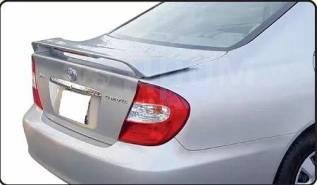 Спойлер. Toyota Camry, ACV30, ACV30L