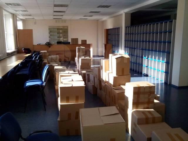 Грузчики, переезд квартир, офисов, мебельные фургоны, бабочка. вывоз мусора
