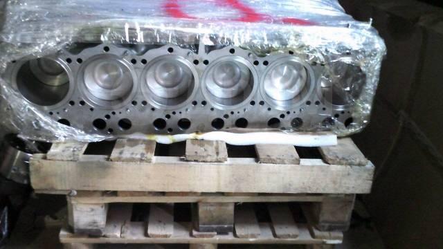 Блок управления. Kia Granbird Kia Bongo Hyundai: Universe, Porter II, HD, HD270, HD65, Porter, HD120, County Daewoo Novus Двигатели: D6AC, D6AV