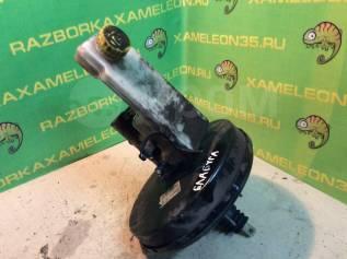 Вакуумный усилитель тормозов. Fiat Ducato Peugeot Boxer