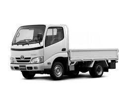 Грузоперевозки. Бортовой,1,5 тонны, 4WD. с грузчиком! вывоз мусора