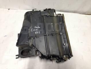 Печка. Honda Civic, ES, ES1, ES4, ES5, ES9
