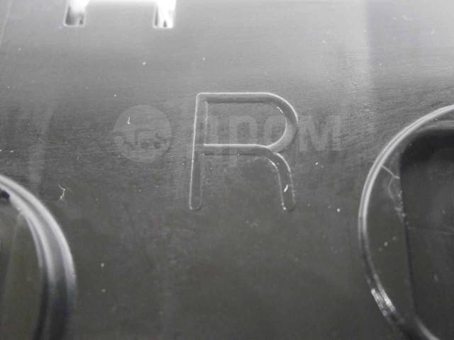 Крепление бампера LEXUS RX400H, MHU38, 3MZFE, 5215548011, 4210000731