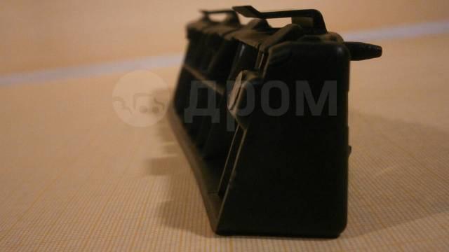 Крепление бампера KIA OPTIMA, TF, 865142T000, 4210001811