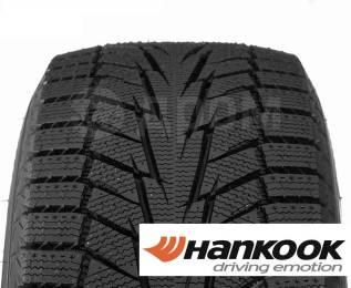 Hankook Winter i*cept IZ2 W616. Зимние, без шипов, без износа