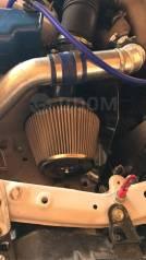 Фильтр нулевого сопротивления. Toyota Mark II, JZX100 Toyota Cresta, JZX100 Toyota Chaser, JZX100 Двигатель 1JZGTE
