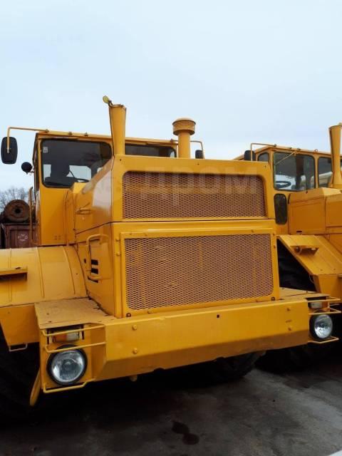 Кировец К-701. Продам трактора К-701 с кап ремонта, гарантия 1год