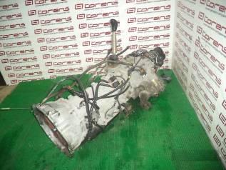 АКПП. Mitsubishi Delica, PE8W Двигатель 4M40. Под заказ