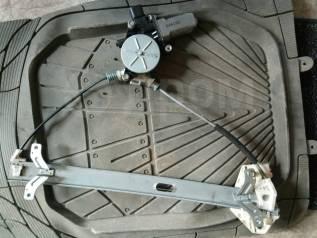Стеклоподъемный механизм. Honda Accord, CL7, CL8, CL9