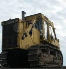 Komatsu D355A. Продам бульдозер Komatsu D 355A, 52 000,00кг.