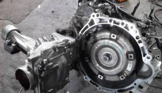 Датчик включения 4wd. Toyota Corolla Axio, NZE144 Двигатель 1NZFE