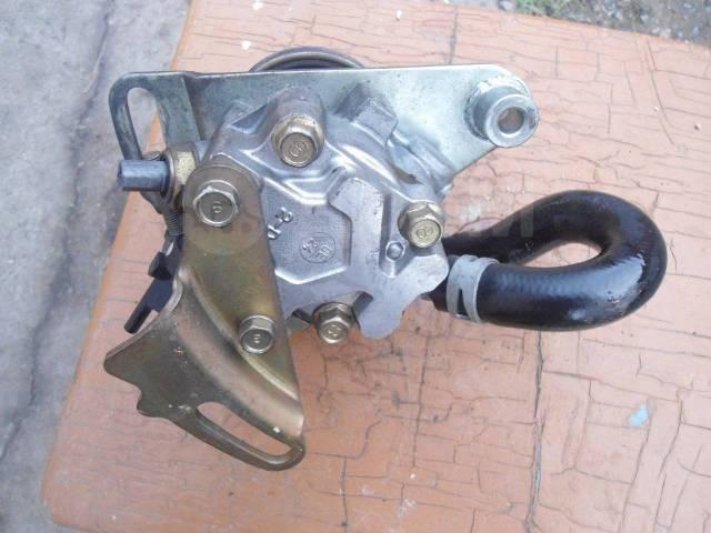 Гидроусилитель руля. Daihatsu Gran Move Daihatsu Pyzar, G301G, G303G Двигатель HEEG