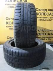 Michelin Pilot Alpin 2. Зимние, без шипов, 10%, 2 шт