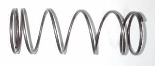 Пружина рокера выпуска 2 14645-PT0-003. Honda: Accord Aerodeck, Rafaga, Prelude, Accord, Odyssey, Ascot, Saber, Inspire, Ascot Innova, Vigor, Accord I...