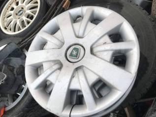 Колпак. Toyota Chaser
