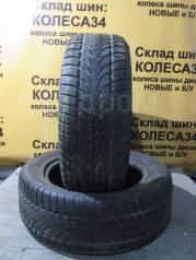 Nokian WR. Зимние, без шипов, 10%, 2 шт