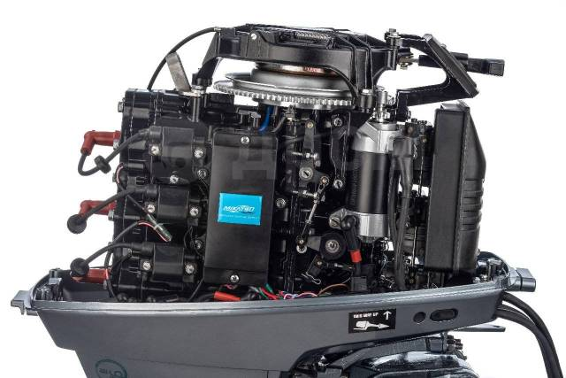 Stormline. 2018 год год, длина 5,00м., двигатель подвесной, 60,00л.с., бензин