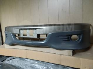 Обвес кузова аэродинамический. Toyota Ipsum, CXM10, CXM10G, SXM10, SXM10G, SXM15, SXM15G. Под заказ