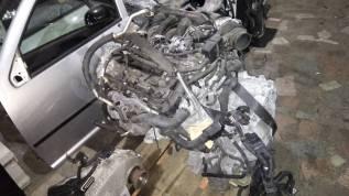 Двигатель в сборе. Nissan: Teana, Maxima, Terrano, Ambulance, Elgrand, Presage, Fuga, Murano, Skyline, 350Z, Fairlady Z, Pathfinder, Cima, Fuga Hybrid...