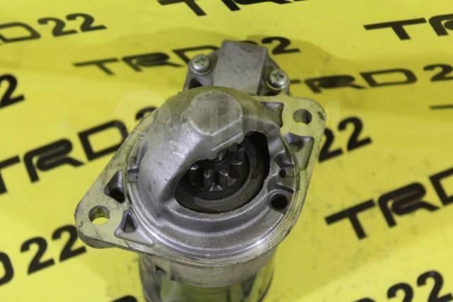 Стартер. Mitsubishi Colt Plus, Z21A, Z21W, Z22A, Z22W, Z23A, Z23W, Z24A, Z24W Mitsubishi Lancer, CX1A, CX2A, CY1A, CY2A, CY, Sedan, CX3A, CX6A, CY3A...