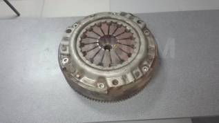 Маховик. Mazda: B-Series, J100, Bongo Brawny, Eunos Cosmo, Bongo, J80, Eunos Cargo, Capella Ford Telstar, GC6PF, GC8PF, GCEPF, GCFPF Ford Spectron, SE...
