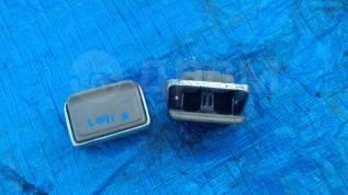Пепельница. Mitsubishi L200, K23T, K33T Mitsubishi Pajero, L041G, L042G, L044G, L044GV, L046G, L047G, L049G, L049GV, L049GW, L141G, L141GW, L144G, L14...
