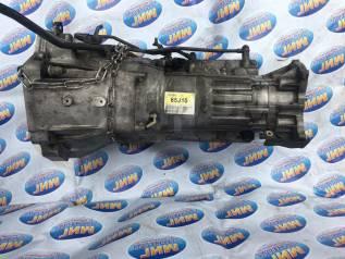 АКПП. Suzuki Escudo, TA74W, TD54W, TD94W Suzuki Grand Vitara, TD44V, TD54V, TE54V Двигатели: J20A, F9QB