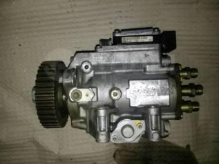 Насос топливный высокого давления. Volkswagen Passat, 3B2, 3B3, 3B5, 3B6 Audi: A6 allroad quattro, A8, A4, S6, S8, A6, S4 Skoda Superb Двигатели: ACK...