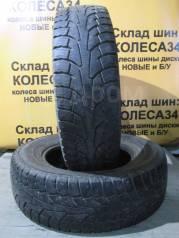 Nokian WR C Cargo. Зимние, без шипов, 10%, 2 шт