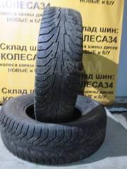 Nokian Hakkapeliitta C Cargo. Зимние, шипованные, 10%, 2 шт
