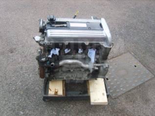 Двигатель в сборе. Opel Speedster Opel Astra Двигатель Z22SE. Под заказ