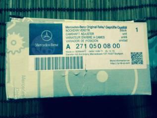 Клапан фазорегулятора. Mercedes-Benz: CLK-Class, SLK-Class, CLC-Class, E-Class, C-Class Двигатели: M271DE18ML, M271KE18ML, M271KE16ML, 271